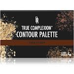 Black Radiance True Complexion Contour Palette - Dark to Deep - 0.38oz