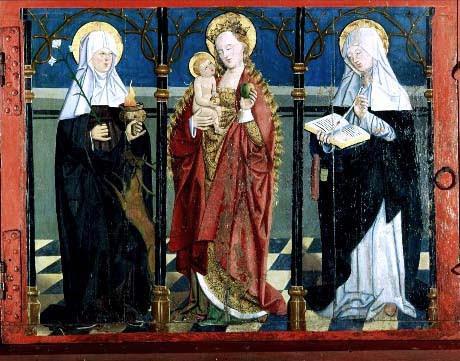 http://medeltidbild.historiska.se/medeltidbild/mbbilder/bilder/93/9332811.jpg