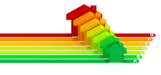 How to Create an Energy Efficiency Plan for Your Home | GreenHome Specialties
