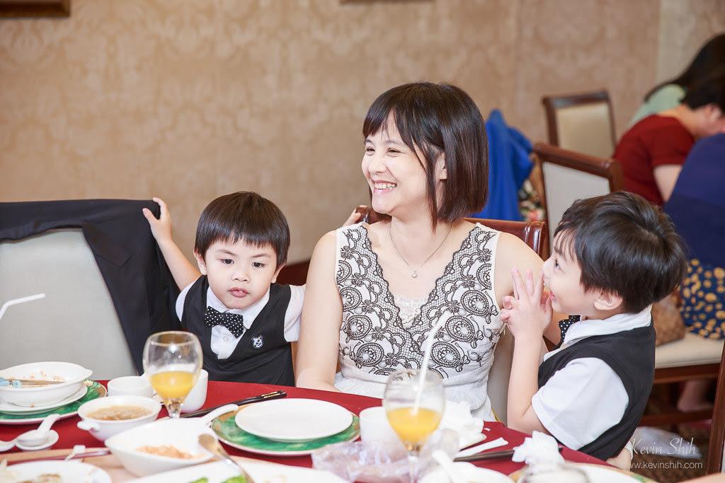 台中長榮桂冠婚禮紀錄-03