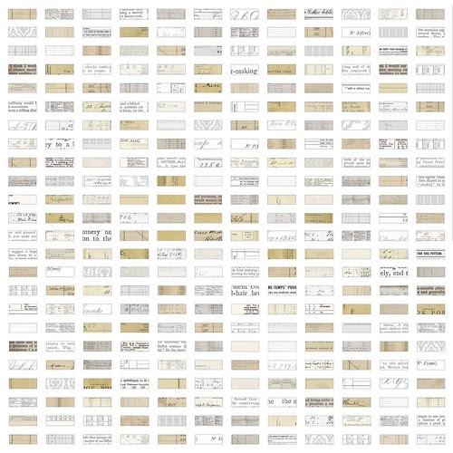 17_PNG_random_rectangle_paper_bits_EPHEMERA_12_and_half_inch_SQ_350dpi_melstampz