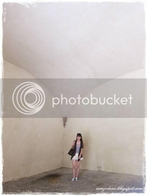 photo IMG_2704e.jpg
