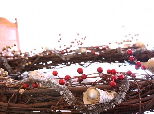 feel.better.wreath