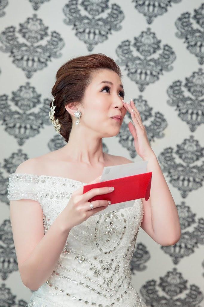 043台北晶宴民生會館婚攝