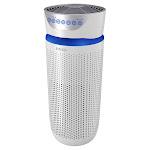 Homedics Total Clean 5 in 1 Tower Air Purifier, White 1363711