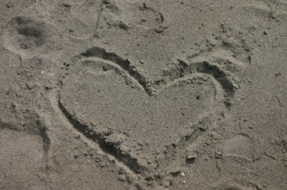 .heart.