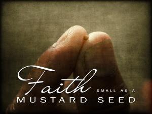 Mustard-Seed-Faith-by-CRI