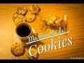 Recette De Cookies Grand Chef
