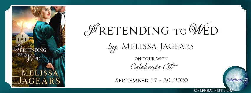 pretending-to-wed-banner