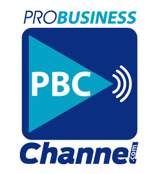 Listen to the Pro Business Channel Episode - Buckhead Business Show - Lessons from a Polo Player and Wealth Manager on iHeartRadio