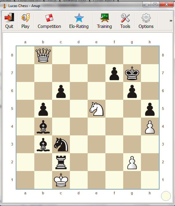 Top 12 Download Chess com For Pc - Gorgeous Tiny