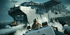 Battlefield 2042 Beta Won't Have Crossplay Parties (But Will At Launch)