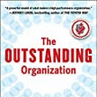 The Roll FOCUS Plays In The Outstanding Organization - Karen Martin