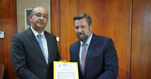 Propostas de reforma do sistema penal do MPSP serão apresentadas em Brasília