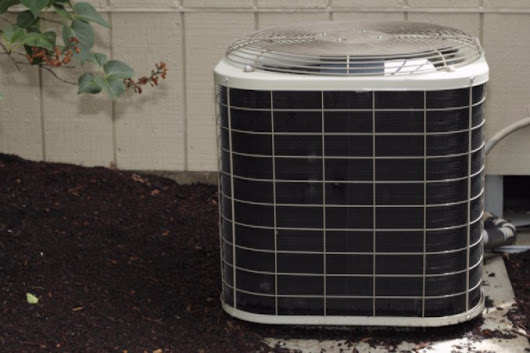 The Ins and Outs of Your Home Air Conditioning Compressor