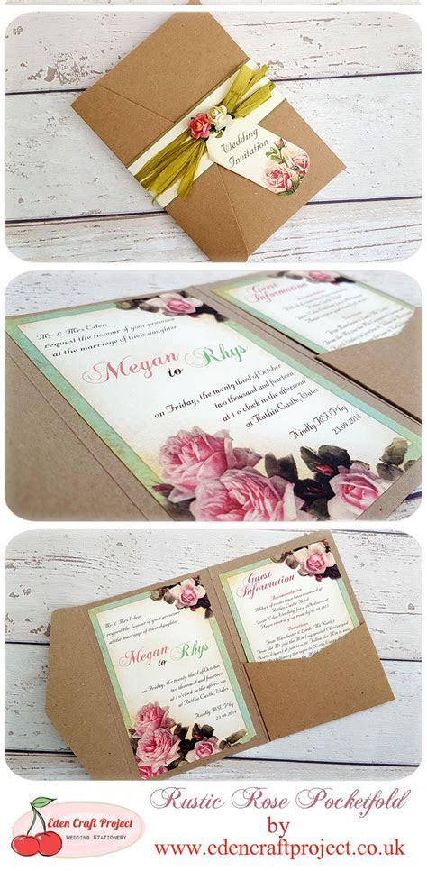 17 Best ideas about Shabby Chic Invitations on Pinterest