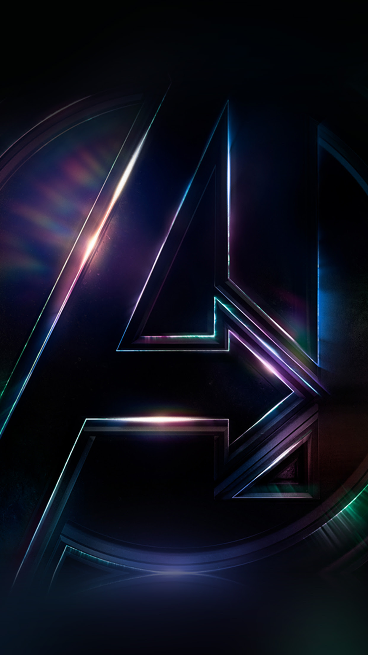 Download 4000 Wallpaper Avengers Iphone  Gratis