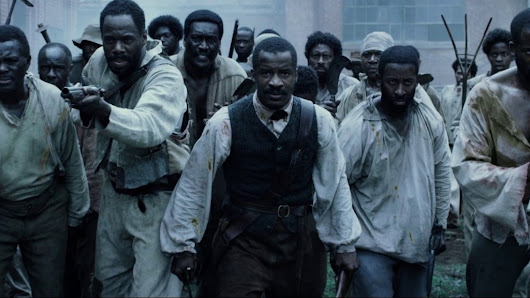 THE BIRTH OF A NATION (2016) – A Review By Nick Askam | Selig Film News
