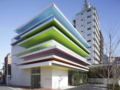 bank japan