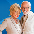Watch Us Live - Jim Bakker Show