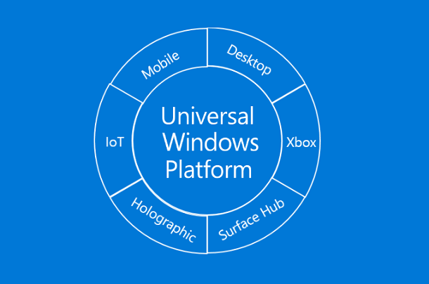 windows10_3