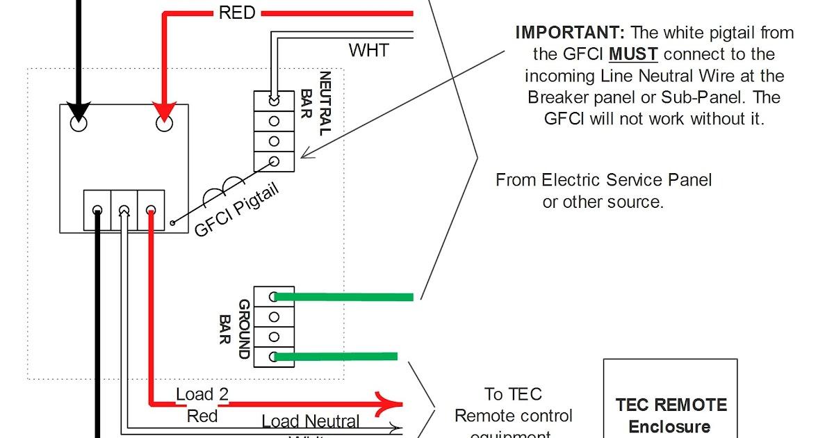 Electric Bass Guitar Wiring Diagram