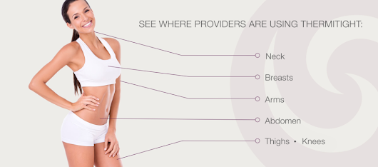 ThermiTight: Your Non-Surgical Skin Tightening Solution - Ultimate Image Cosmetic Medical Center