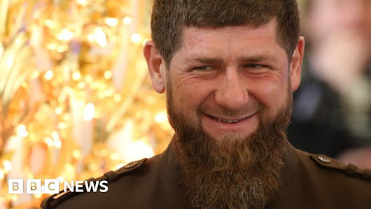 'Dozens held in new Chechnya gay purge'