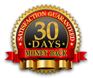 photo 30daymoneyBackwithDS_zps1163269d.png