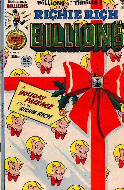 richiebillions08
