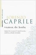 10940_1_SP_LorenzoCaprile.jpg
