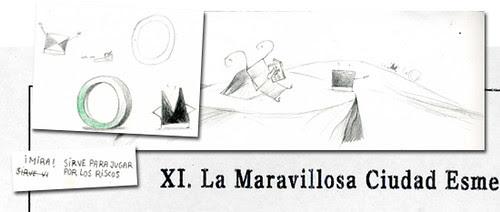 20070408enlasislasesmeralda