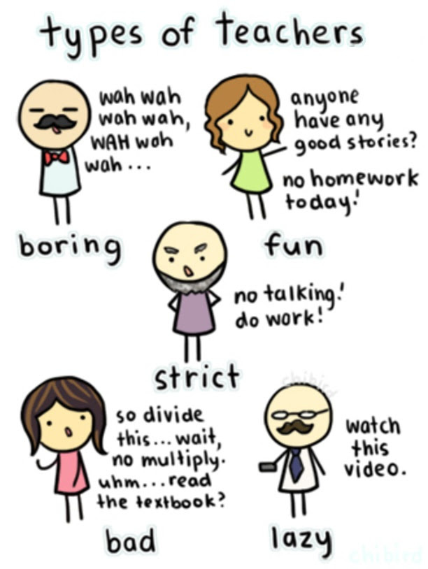 The Best And Most Comprehensive Funny Boring Life Quotes