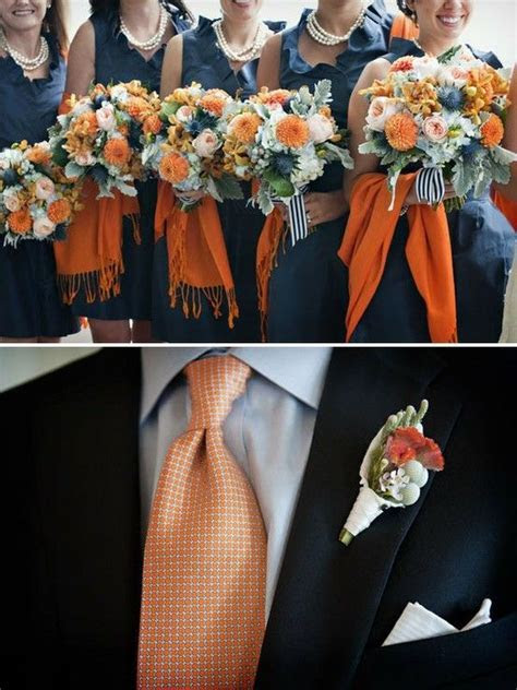 35 best images about Burnt Orange, Mustard Gold and Navy