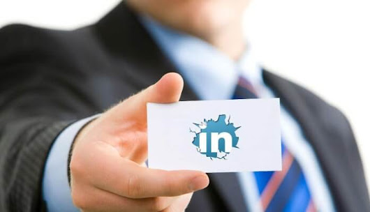 10 Top Tips to Optimize Your LinkedIn Profile For Success