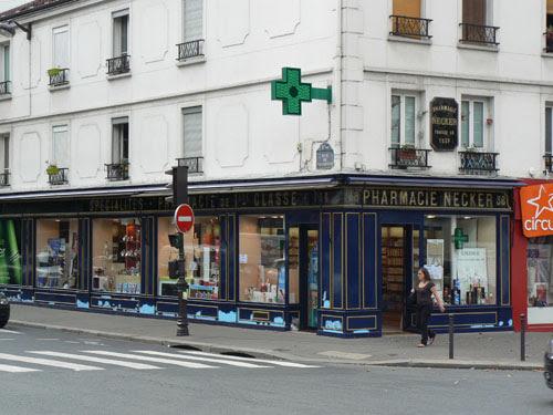 pharmacie Necker.jpg