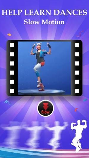 Random Fortnite Dance Generator | Fortnite Skin Creator Ps4