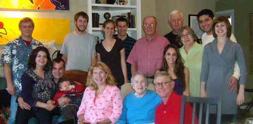 PB261964-2009-11-26-Thanksgiving-Group-Picture-Cropped