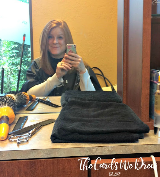 Global Keratin The Best Hair Smoothing System Review - The Cards We Drew