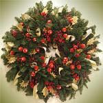 Christmas%2520Wreath.jpg