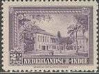 Nederlands-Indië 305