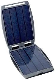 パワートラベラー SOLAR GORILLA ソーラーゴリラ [ 太陽光発電機 ソーラーパネル 20V ]