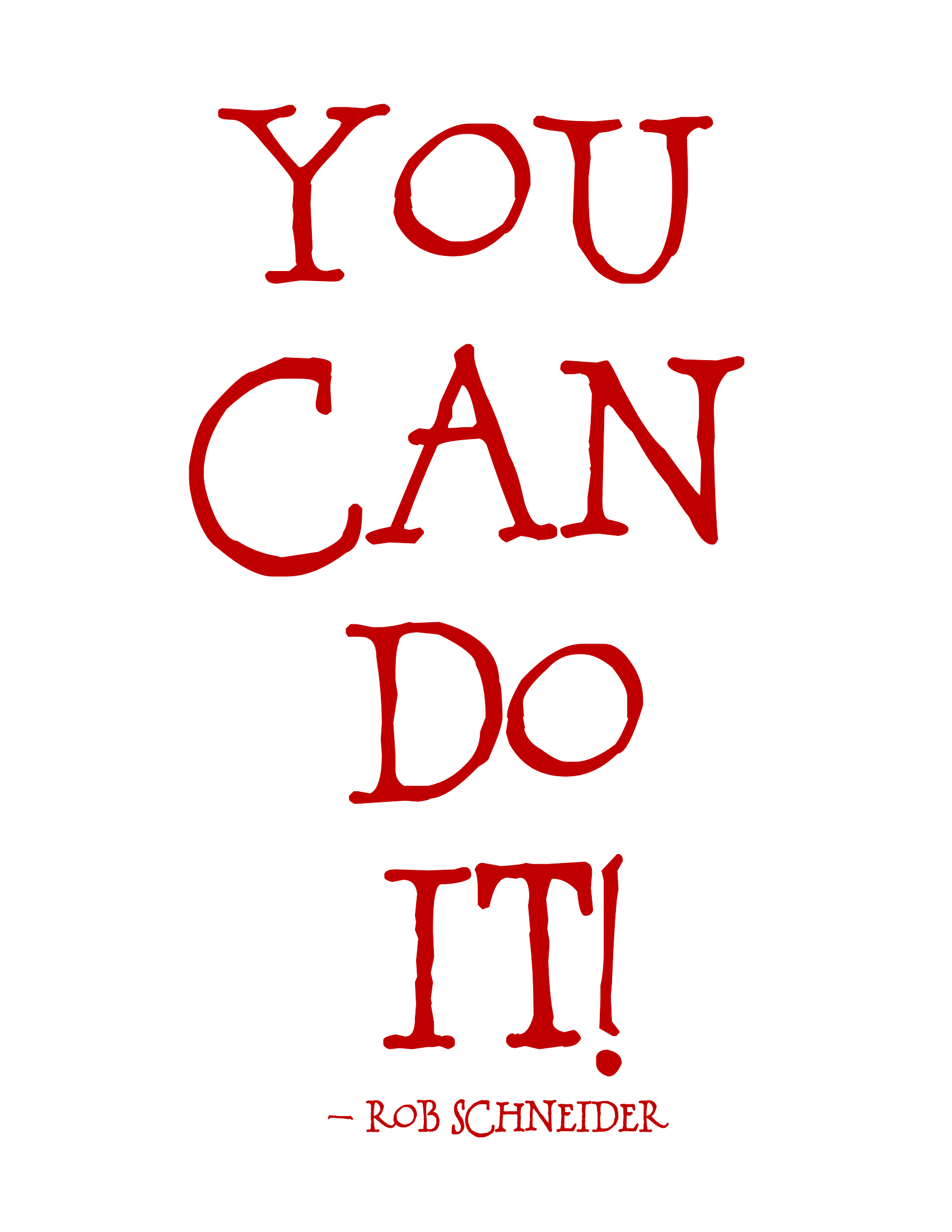 Quotes About Do It 1228 Quotes