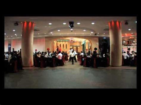 VIJAY & NISHA BEST EVER ASIAN RECEPTION / WEDDING ENTRANCE