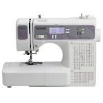 Brother SM8270 Sewing Machine 923887