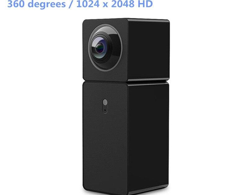 Offerte Originale Xiaomi Xiaofang Dafang 1080 P Smart Camera