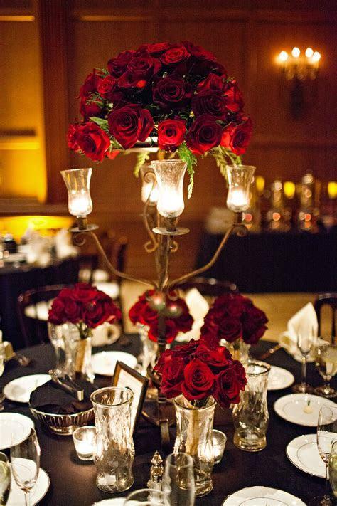Carina & Steve ~ December 4, 2015   Villa Siena   Wedding Talk