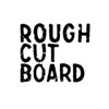 rough-cut-board
