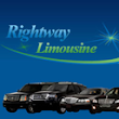 San francisco aiprort limo | Oakland limo service |Rightway Limo