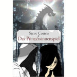 Cotten, Steve - Das Prinzessinnenspiel